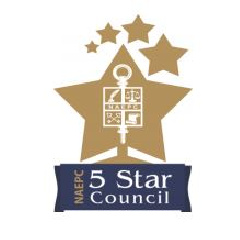 Estate Planning Council of Nassau County